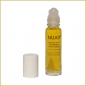 Preview: NUAD® Öl 10ml